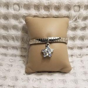 Kirks Folly Bracelet